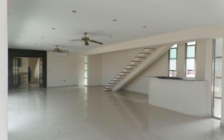 Foto de casa en condominio en renta en, álamos i, benito juárez, quintana roo, 1613160 no 05