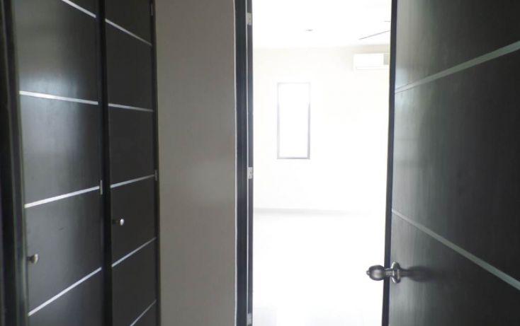 Foto de casa en condominio en renta en, álamos i, benito juárez, quintana roo, 1613160 no 06
