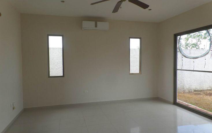 Foto de casa en condominio en renta en, álamos i, benito juárez, quintana roo, 1613160 no 08