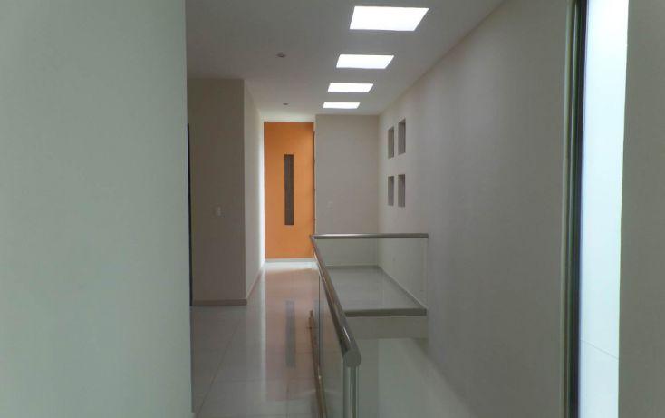 Foto de casa en condominio en renta en, álamos i, benito juárez, quintana roo, 1613160 no 10
