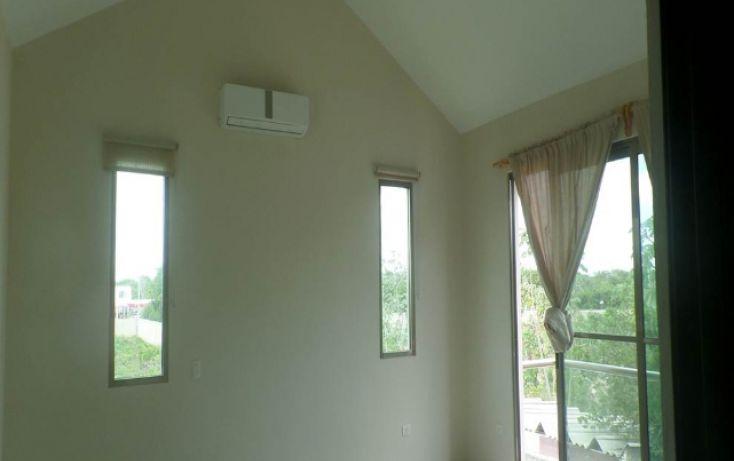 Foto de casa en condominio en renta en, álamos i, benito juárez, quintana roo, 1613160 no 11