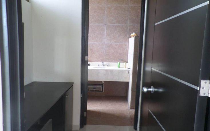 Foto de casa en condominio en renta en, álamos i, benito juárez, quintana roo, 1613160 no 12