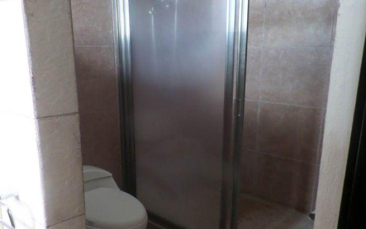 Foto de casa en condominio en renta en, álamos i, benito juárez, quintana roo, 1613160 no 13