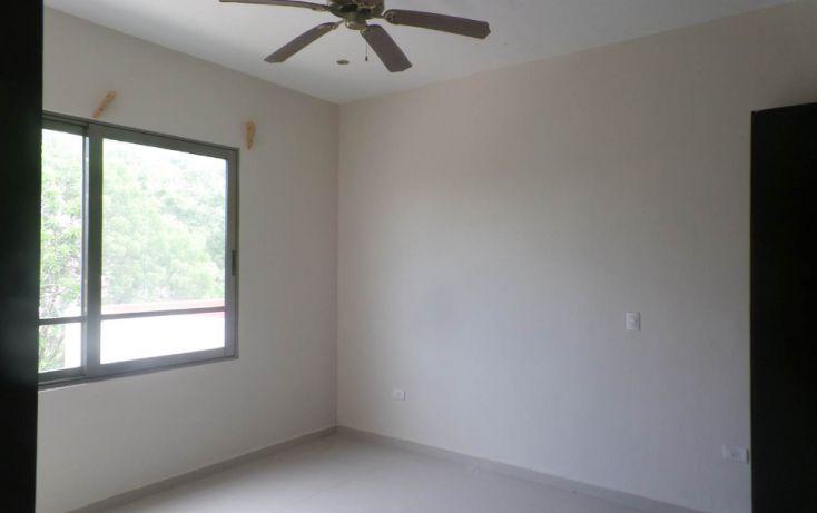 Foto de casa en condominio en renta en, álamos i, benito juárez, quintana roo, 1613160 no 15