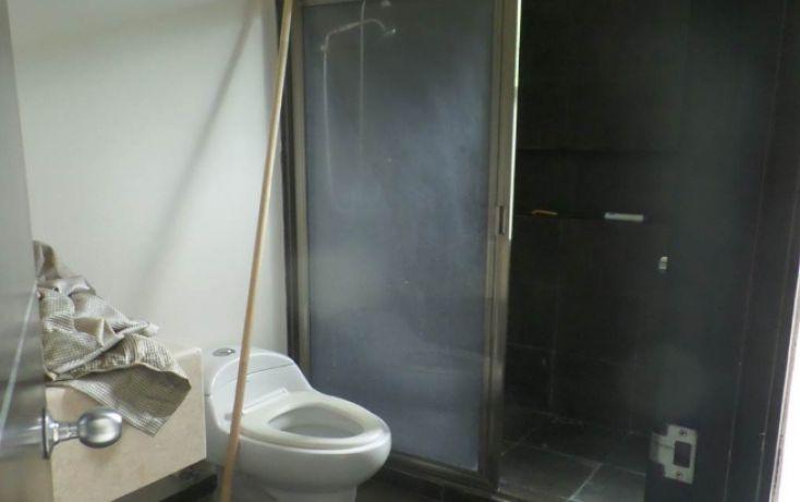 Foto de casa en condominio en renta en, álamos i, benito juárez, quintana roo, 1613160 no 16