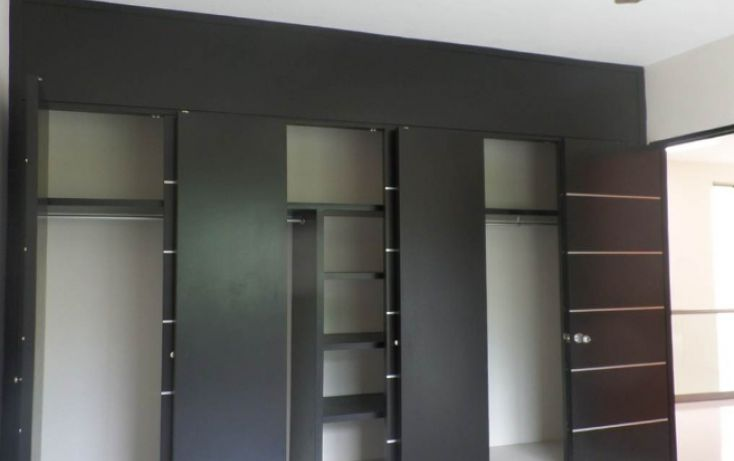 Foto de casa en condominio en renta en, álamos i, benito juárez, quintana roo, 1613160 no 17