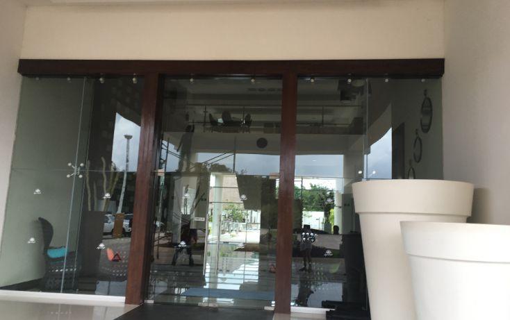 Foto de terreno habitacional en venta en, álamos i, benito juárez, quintana roo, 1668834 no 02