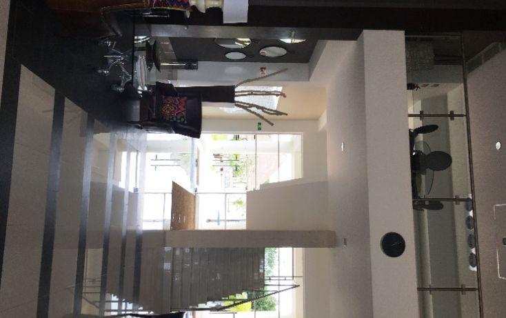 Foto de terreno habitacional en venta en, álamos i, benito juárez, quintana roo, 1668834 no 03