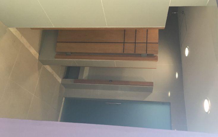 Foto de terreno habitacional en venta en, álamos i, benito juárez, quintana roo, 1668834 no 07