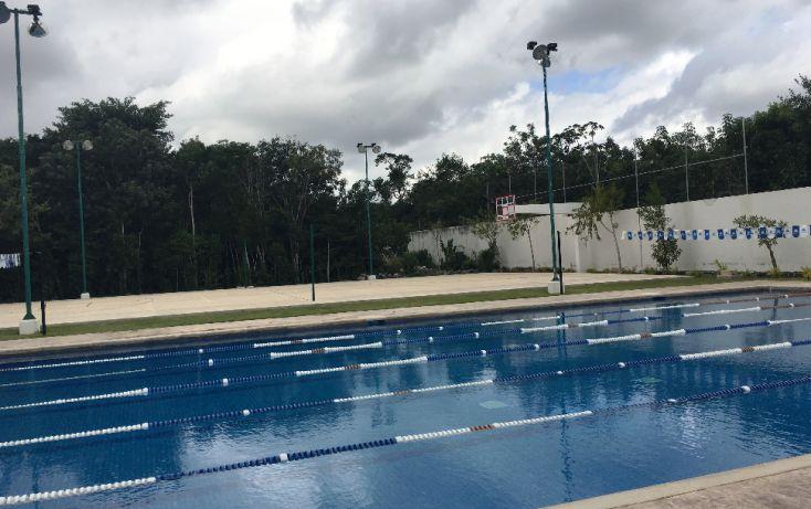 Foto de terreno habitacional en venta en, álamos i, benito juárez, quintana roo, 1668834 no 14