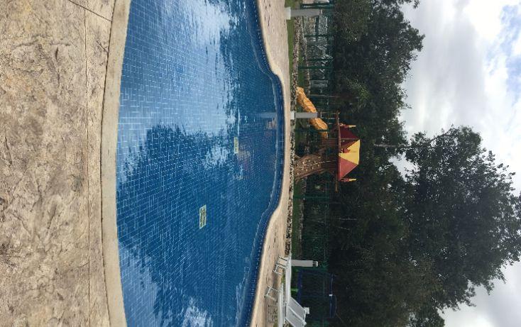 Foto de terreno habitacional en venta en, álamos i, benito juárez, quintana roo, 1668834 no 15