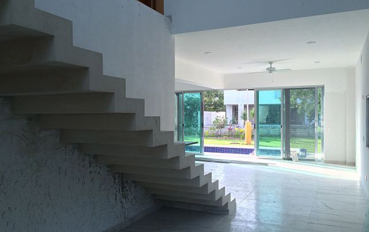 Foto de casa en venta en, álamos i, benito juárez, quintana roo, 1746918 no 02