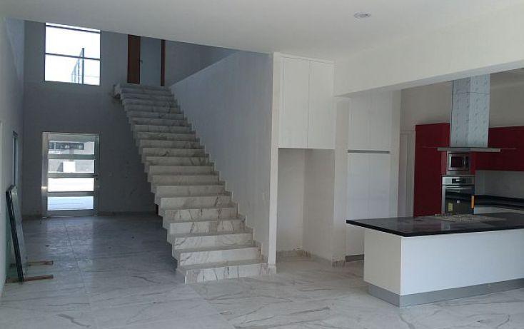 Foto de casa en venta en, álamos i, benito juárez, quintana roo, 1746918 no 03