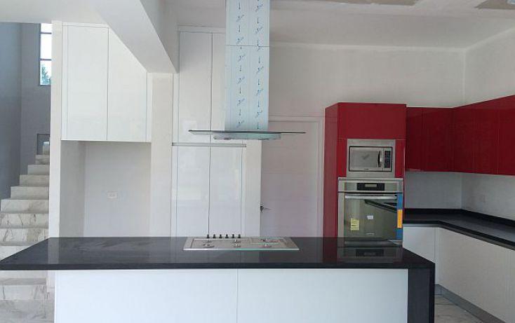 Foto de casa en venta en, álamos i, benito juárez, quintana roo, 1746918 no 05