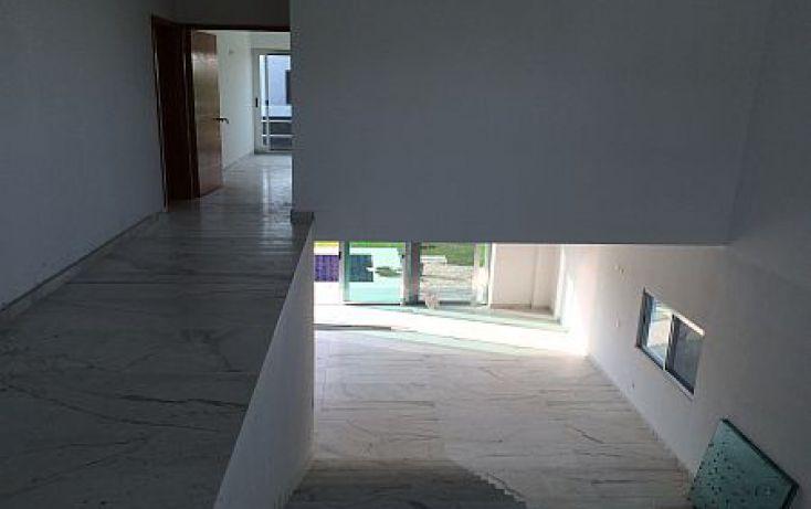Foto de casa en venta en, álamos i, benito juárez, quintana roo, 1746918 no 07