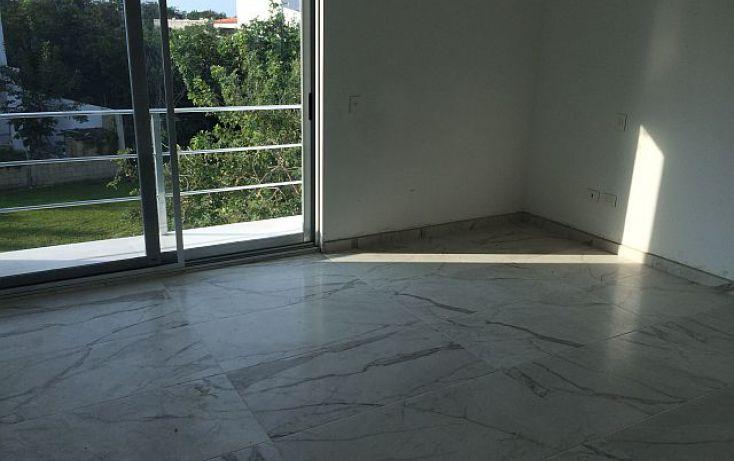 Foto de casa en venta en, álamos i, benito juárez, quintana roo, 1746918 no 11