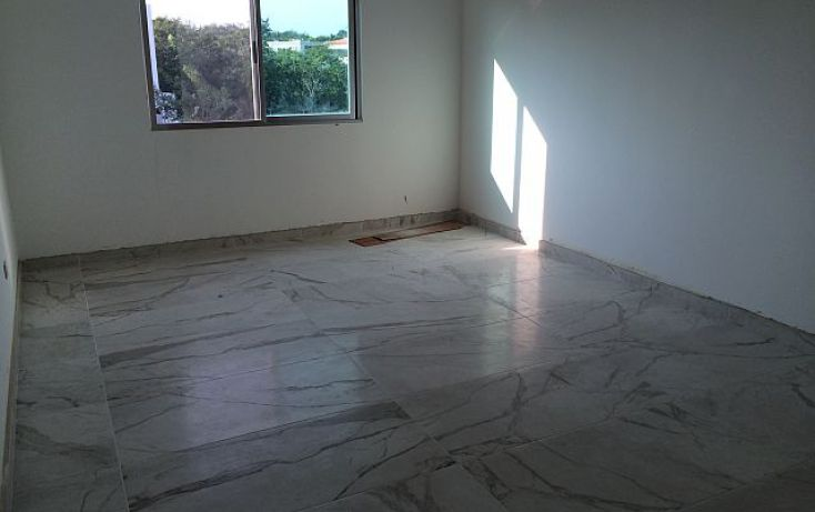 Foto de casa en venta en, álamos i, benito juárez, quintana roo, 1746918 no 15