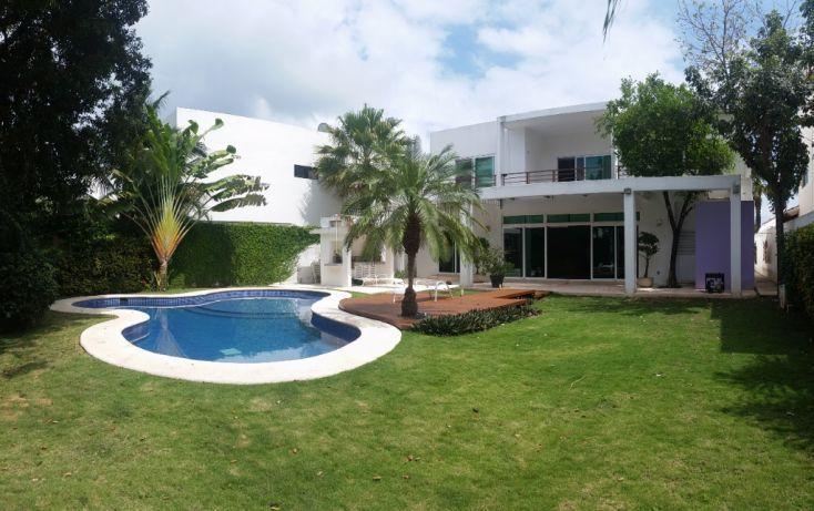 Foto de casa en venta en, álamos i, benito juárez, quintana roo, 1759904 no 02