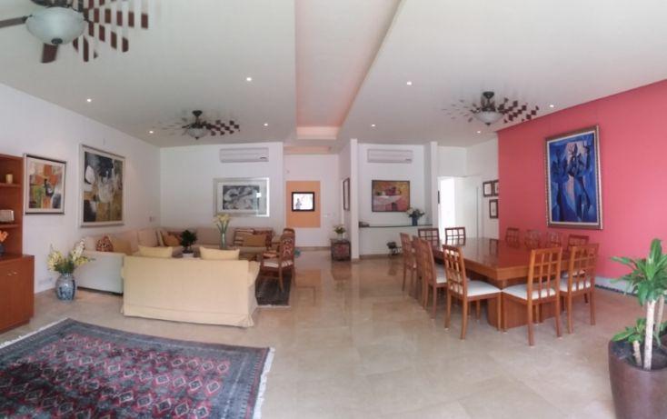 Foto de casa en venta en, álamos i, benito juárez, quintana roo, 1759904 no 03