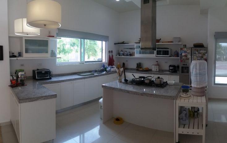 Foto de casa en venta en, álamos i, benito juárez, quintana roo, 1759904 no 05