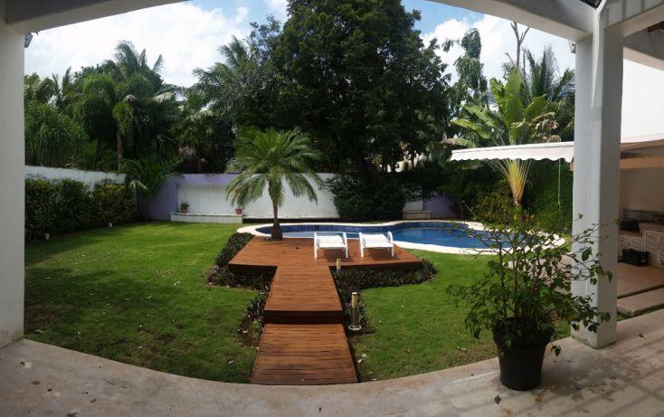 Foto de casa en venta en, álamos i, benito juárez, quintana roo, 1759904 no 06