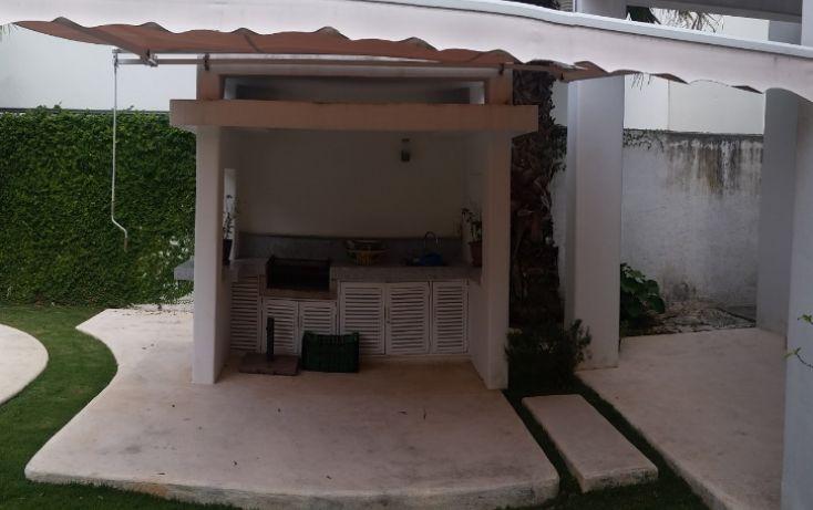 Foto de casa en venta en, álamos i, benito juárez, quintana roo, 1759904 no 08