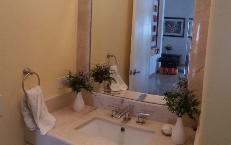 Foto de casa en venta en, álamos i, benito juárez, quintana roo, 1759904 no 13