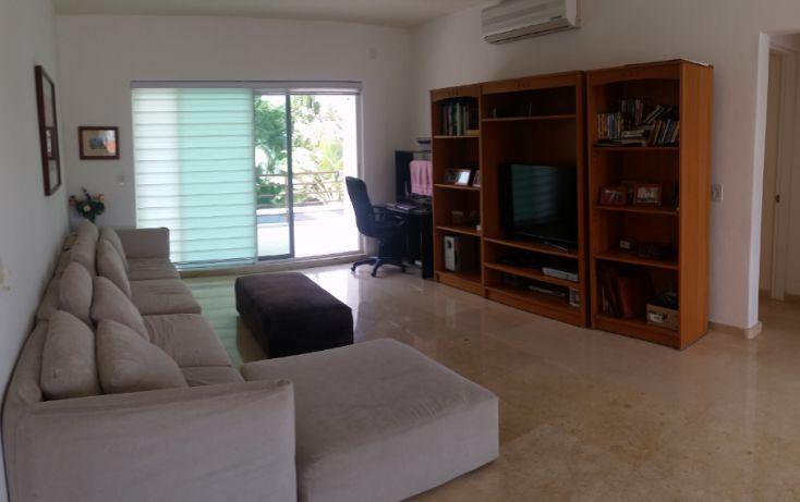 Foto de casa en venta en, álamos i, benito juárez, quintana roo, 1759904 no 14