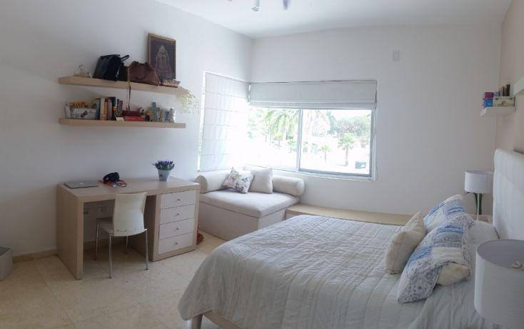 Foto de casa en venta en, álamos i, benito juárez, quintana roo, 1759904 no 16