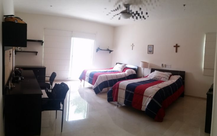 Foto de casa en venta en, álamos i, benito juárez, quintana roo, 1759904 no 21