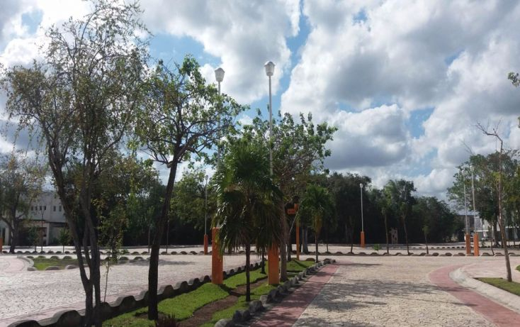 Foto de terreno habitacional en venta en, álamos i, benito juárez, quintana roo, 1769060 no 09