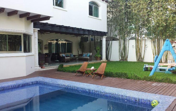 Foto de casa en venta en, álamos i, benito juárez, quintana roo, 1862102 no 04
