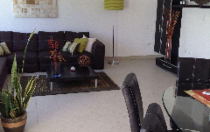 Foto de casa en condominio en venta en, álamos i, benito juárez, quintana roo, 1911680 no 02