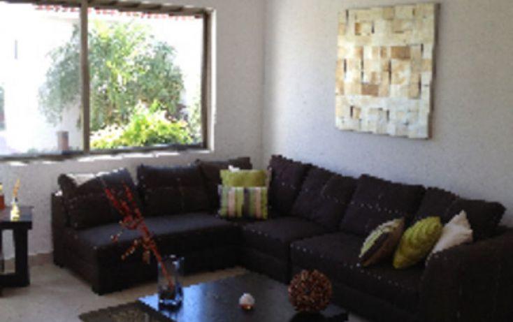 Foto de casa en condominio en venta en, álamos i, benito juárez, quintana roo, 1911680 no 03