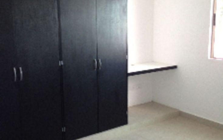 Foto de casa en condominio en venta en, álamos i, benito juárez, quintana roo, 1911680 no 04