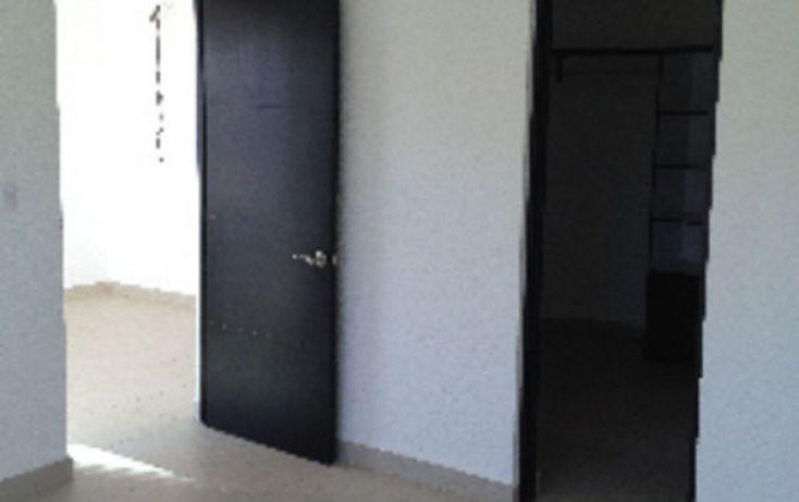 Foto de casa en condominio en venta en, álamos i, benito juárez, quintana roo, 1911680 no 06