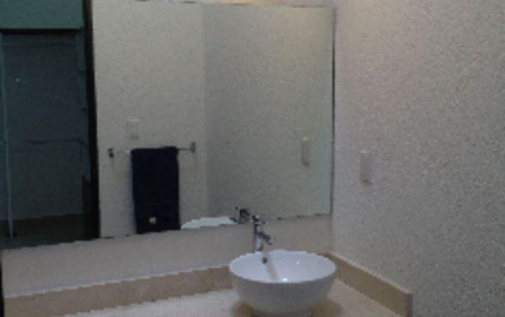 Foto de casa en condominio en venta en, álamos i, benito juárez, quintana roo, 1911680 no 07