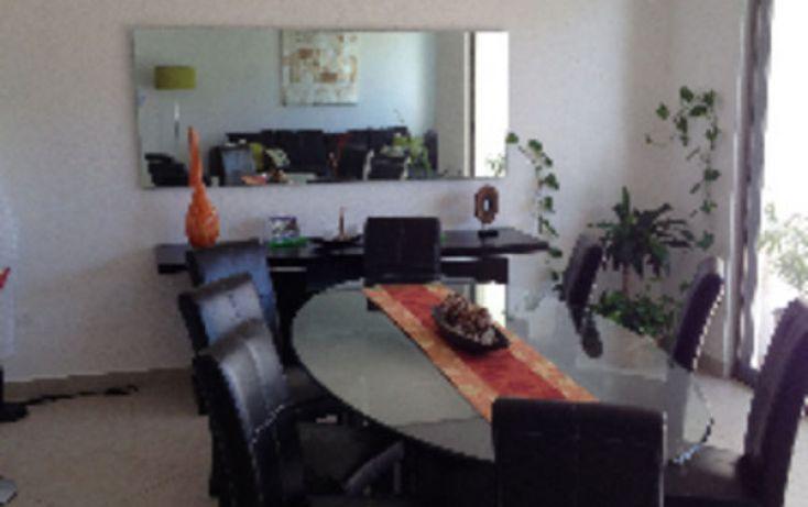 Foto de casa en condominio en venta en, álamos i, benito juárez, quintana roo, 1911680 no 09