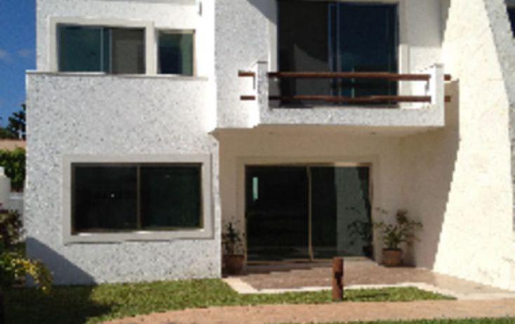 Foto de casa en condominio en venta en, álamos i, benito juárez, quintana roo, 1911680 no 10