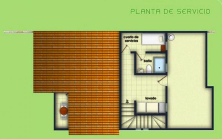Foto de casa en condominio en venta en, álamos i, benito juárez, quintana roo, 1911680 no 13