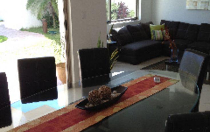 Foto de casa en condominio en venta en, álamos i, benito juárez, quintana roo, 1911680 no 14
