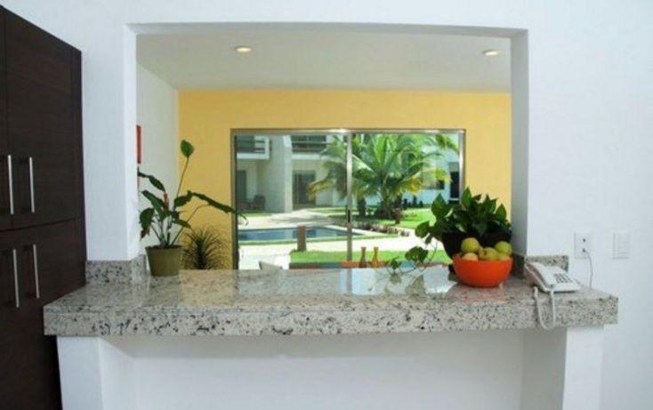 Foto de casa en condominio en venta en, álamos i, benito juárez, quintana roo, 1911680 no 16