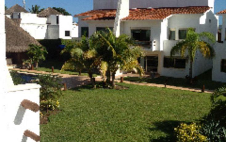Foto de casa en condominio en venta en, álamos i, benito juárez, quintana roo, 1911680 no 18