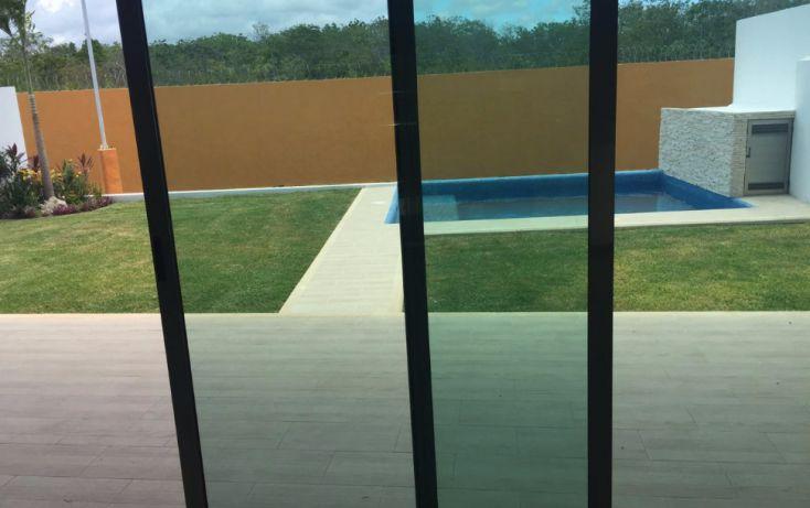 Foto de casa en condominio en venta en, álamos i, benito juárez, quintana roo, 1966568 no 03
