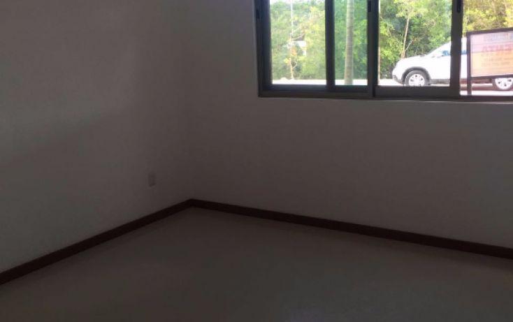 Foto de casa en condominio en venta en, álamos i, benito juárez, quintana roo, 1966568 no 05