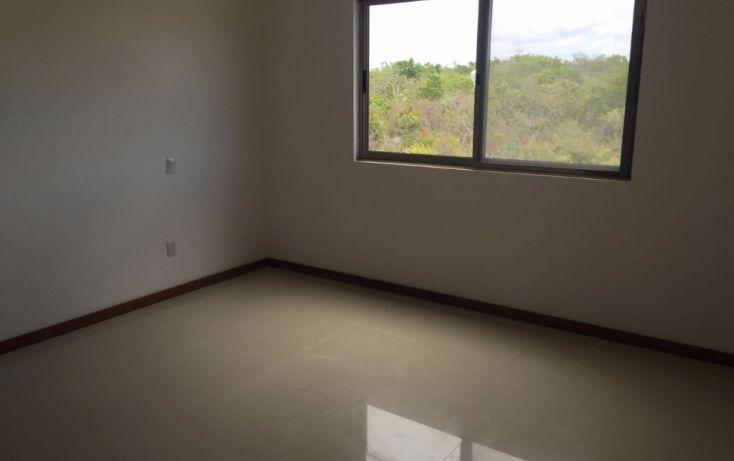Foto de casa en condominio en venta en, álamos i, benito juárez, quintana roo, 1966568 no 15