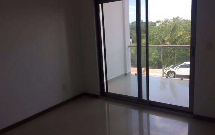 Foto de casa en condominio en venta en, álamos i, benito juárez, quintana roo, 1966568 no 16