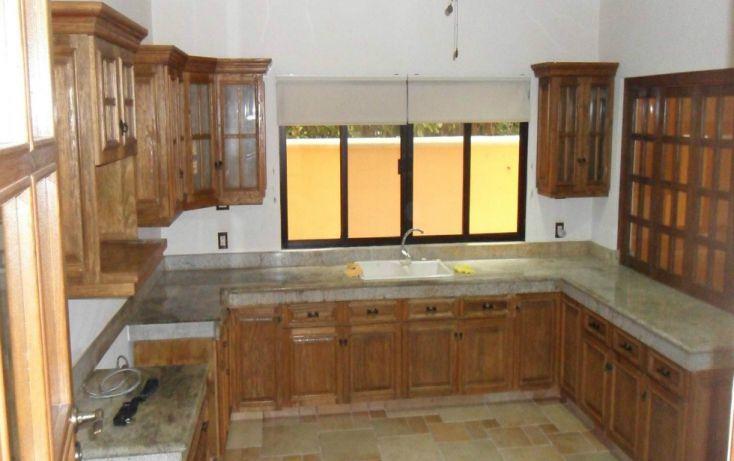 Foto de casa en condominio en venta en, álamos i, benito juárez, quintana roo, 1972704 no 03
