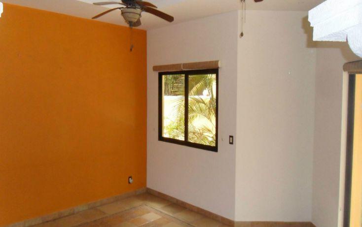 Foto de casa en condominio en venta en, álamos i, benito juárez, quintana roo, 1972704 no 04