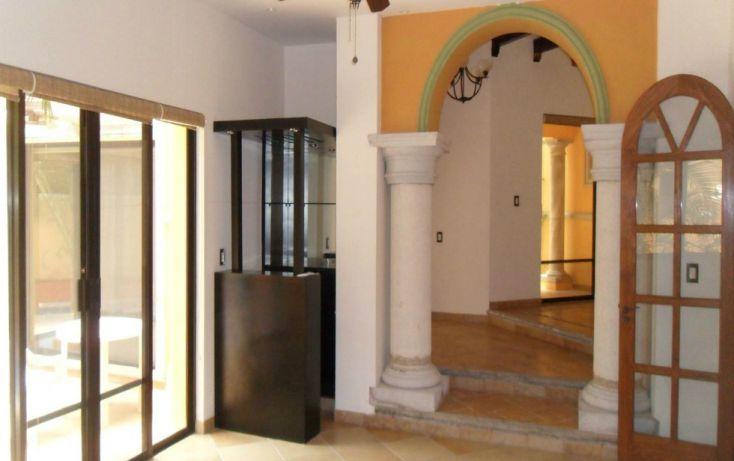 Foto de casa en condominio en venta en, álamos i, benito juárez, quintana roo, 1972704 no 05